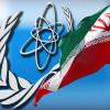 Ирану остался шаг до принятия условий Запада по ядерной сделке