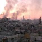 Рынок нефти отреагировал на захват нефтяного терминала в Йемене