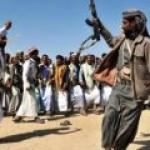 Йемен лишился экспорта СПГ
