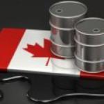 Канаде нужны новые покупатели нефти