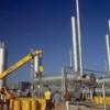 Кувейт тоже сократит экспорт нефти, глядя на соратников по ОПЕК