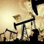 Эксперты: краткосрочно цены на нефть могут вырасти, рубль укрепиться