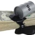 В США продолжаются банкротства нефтяных компаний