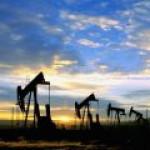Добыча нефти странами ОПЕК упала, мексиканская – будет падать