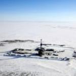 Эксперты: газовый конденсат поможет России совершить рывок