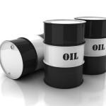 Запасы нефти в США на сей раз снизились, но как всегда – внезапно