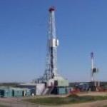 """Канада должна пройти два """"тощих"""" года в добыче нефти"""