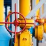 Фицо: Словакия видит несколько альтернатив поставок газа на Украину