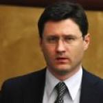 Новак объявил о развале венской сделки ОПЕК+. Что будет?