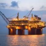 Индийская ONGC подала заявку на освоение огромного месторождения газа в Иране