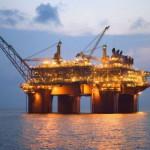 Индийская ONGC хочет вложить 10 млрд долларов в иранский газовый проект