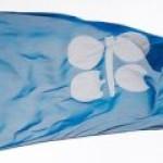 Из-за раскола в ОПЕК нефтяные котировки сдвинулись с места