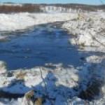 Авария на скважине BP нанесла новый удар по нефтедобыче Аляски