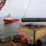 Япония рассмотрит на уровне правительства проект газопровода из России