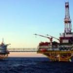 Технологии США в египетских газовых проектах ВР