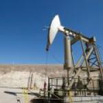 В ЮАР скоро займутся разведкой сланцевых месторождений газа