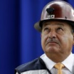 Мексиканский миллиардер создал свою нефтяную компанию