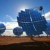 Томские студенты придумали более эффективные и дешевые солнечные панели