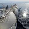 США захватят часть газового рынка Юго-Восточной Европы