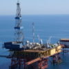 Wood Mackеnzie: газ Черного моря скоро изменит рынок