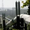 Черногория проявляет интерес к Ионическо-Адриатическому газопроводу