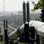Азербайджан дистанцируется от будущих проблем ТАР