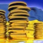 Повышение тарифов ЖКХ на Украине не коснется ДНР