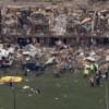 Причиной землетрясений в Техасе стал фрекинг