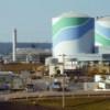 Суд одобрил первый в Японии перезапуск АЭС