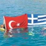 """Турция считает проекты TANAP и TAP реалистичнее """"Турецкого потока"""""""