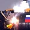 Властям Украины не удастся прервать «Турецкий поток»
