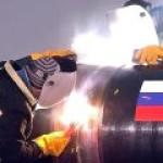 """Македония примет участие в проекте """"Турецкий поток"""", если договорятся ЕС и Россия"""