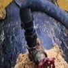 Мексиканский город остался без воды из-за утечки нефти