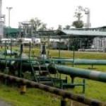 Белоруссия вместе с Чили инвестирует в нефтегазовую отрасль Эквадора