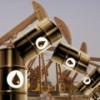 Эксперт: ОПЕК неэффективна – цены на нефть долго будут нестабильны