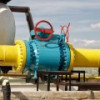Украина, ЕС и Германия создают Фонд энергетической эффективности