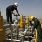 Рынок нефти: Возобновить нефтяное ралли не получилось