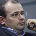 Симонов: идея продажи сырья за рубли имеет рациональное зерно
