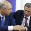 Два нефтяных полигона будут работать в Татарстане