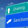 Forbes: санкции Запада подтолкнули Россию к развитию