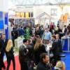 Состоялась крупнейшая в Восточной Европе 21-я международная строительная и интерьерная выставка MosBuild