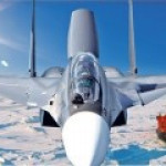 ФСБ не дремлет: в Новосибирске раскрыта крупная кража дизтоплива для ВС РФ в Арктике