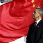 Китай vs США: «нефтяные островки» в Южно-Китайском море стали яблоком раздора