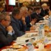 На форуме «Большая Химия» возобновится работа по созданию  Поволжского нефтегазохимического кластера
