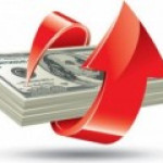 Доллар снова стоит дороже 60 рублей