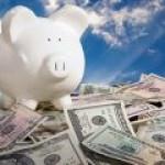 Государство приглядывается к денежной «кубышке» «Сургутнефтегаза»