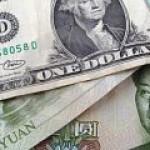 США могут вынудить КНР обвалить курс юаня