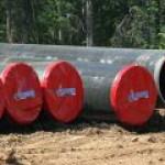 """""""Газпром"""" до 2020 года инвестирует в газификацию Карелии 18 млрд рублей"""