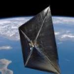 В Самаре научились делать солнечные батареи для космоса в 5 раз дешевле