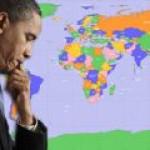 США торопятся создать Трансатлантическое партнерство и утвердить Тихоокеанское